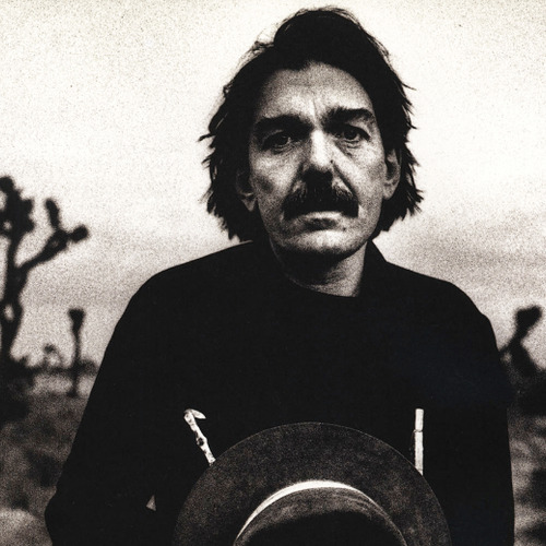 SEPIA. On se repasse un documentaire BBC de 1999 qui retrace la carrière de Captain Beefheart