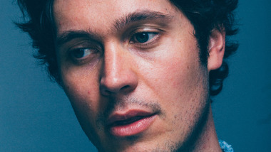 Slow Listening #2 : sur son nouvel album, Washed Out invente le psychédélisme à la mélatonine