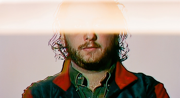 Slow Listening #4 : Oneohtrix Point Never à la conquête d'Hollywood