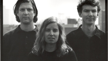 Soudain en 1995, Bowery Electric inventa le post rock américain