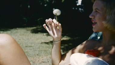 L'obsession de la pop pour Sylvia Plath