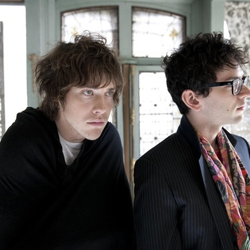 Slow Listening #13, MGMT : pop psyché et crise de la trentaine