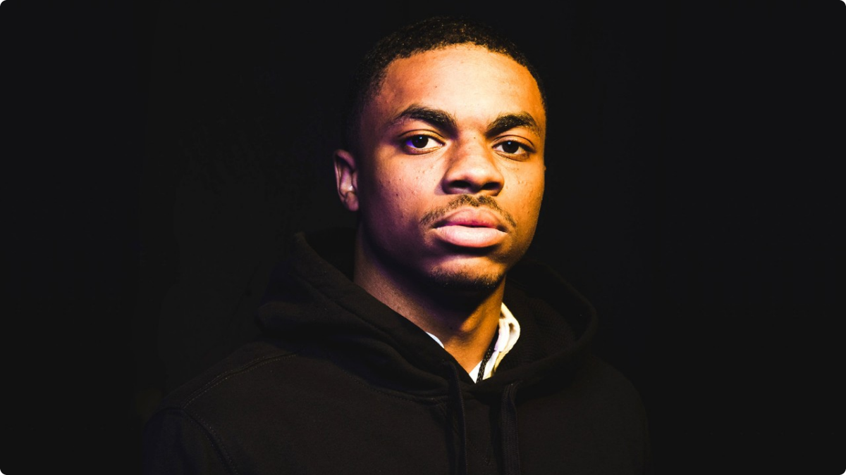 %7B%22model%22%3A%22Photo%22%2C%22src%22%3A%22http%3A%2F%2Fwww.the-drone.com%2Fmagazine%2Fmedia%2F2015%2F06%2F091614-shows-hha-performers-vince-staples-portrait.png%22%2C%22alt%22%3A%22091614-shows-hha-performers-vince-staples-portrait%22%2C%22width%22%3A%22100%25%22%2C%22height%22%3A%22%22%2C%22float%22%3A%22none%22%2C%22classNames%22%3A%22shic-cms-item%20float-none%20model-Photo%22%2C%22item%22%3A%7B%22model%22%3A%22Photo%22%2C%22data%22%3A%7B%22id%22%3A%2219728%22%2C%22file%22%3A%2226254%22%2C%22width%22%3A%221200%22%2C%22height%22%3A%22675%22%2C%22source%22%3A%220%22%2C%22parts%22%3A%22Array%22%2C%22src%22%3A%22media%2F2015%2F06%2F091614-shows-hha-performers-vince-staples-portrait.png%22%7D%2C%22keys%22%3A%7B%22id%22%3A%2219728%22%7D%7D%7D