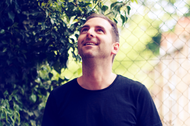 %7B%22model%22%3A%22Photo%22%2C%22src%22%3A%22http%3A%2F%2Fwww.the-drone.com%2Fmagazine%2Fmedia%2F2015%2F02%2FBodyjackPhoto1.jpg%22%2C%22alt%22%3A%22BodyjackPhoto1%22%2C%22width%22%3A%22100%25%22%2C%22height%22%3A%22%22%2C%22float%22%3A%22none%22%2C%22classNames%22%3A%22shic-cms-item%20float-none%20model-Photo%22%2C%22item%22%3A%7B%22model%22%3A%22Photo%22%2C%22data%22%3A%7B%22id%22%3A%2217926%22%2C%22file%22%3A%2224236%22%2C%22width%22%3A%22623%22%2C%22height%22%3A%22414%22%2C%22source%22%3A%220%22%2C%22parts%22%3A%22Array%22%2C%22src%22%3A%22media%2F2015%2F02%2FBodyjackPhoto1.jpg%22%7D%2C%22keys%22%3A%7B%22id%22%3A%2217926%22%7D%7D%7D