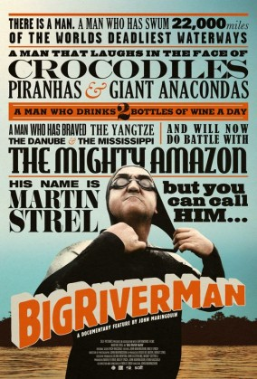 big_river_man