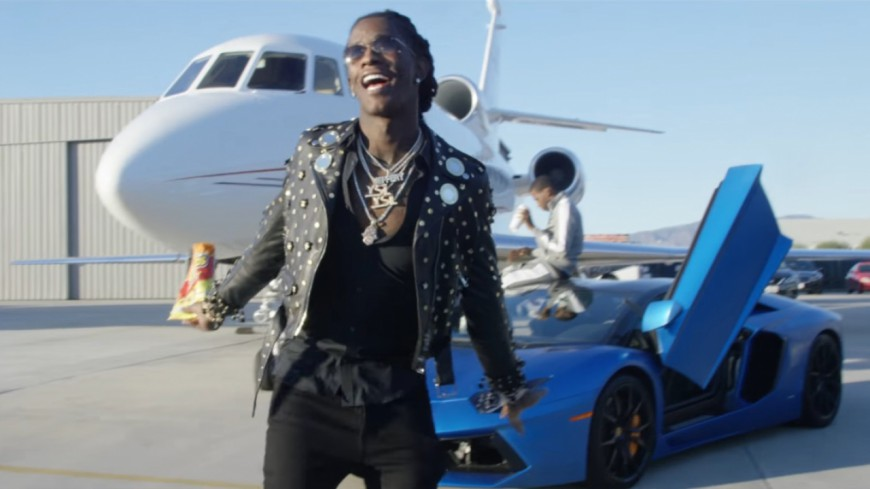 %7B%22model%22%3A%22Photo%22%2C%22src%22%3A%22http%3A%2F%2Fwww.the-drone.com%2Fmagazine%2Fmedia%2F2017%2F01%2F870x489_young-thug-wycleff-jeans-couv-h.jpg%22%2C%22alt%22%3A%22870x489_young-thug-wycleff-jeans-couv-h%22%2C%22width%22%3A%22100%25%22%2C%22height%22%3A%22%22%2C%22float%22%3A%22none%22%2C%22classNames%22%3A%22shic-cms-item%20float-none%20model-Photo%22%2C%22item%22%3A%7B%22model%22%3A%22Photo%22%2C%22data%22%3A%7B%22id%22%3A%2227897%22%2C%22file%22%3A%2235340%22%2C%22width%22%3A%22870%22%2C%22height%22%3A%22489%22%2C%22source%22%3A%220%22%2C%22parts%22%3A%22Array%22%2C%22src%22%3A%22media%2F2017%2F01%2F870x489_young-thug-wycleff-jeans-couv-h.jpg%22%7D%2C%22keys%22%3A%7B%22id%22%3A%2227897%22%7D%7D%7D